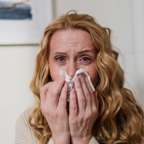 Jakie materace dla alergika są szczególnie polecane?
